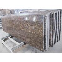 Quality Marble Countertop Sinks for sale