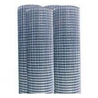 welded iron wire mesh Manufactures