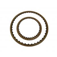 CVT RE0F10А JF011E Transmission Clutch Plates Friction plate kit 07-UP Manufactures