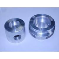 CNC Mechanical Part Machined Manufactures