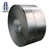 Hot rolled galvanized steel coil-Coated steel coil,JIS,A210-A-1 Manufactures