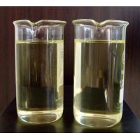 Epoxy Fatty Acid Methyl Ester Light Yellow Oily Liquid ForPvcCling Film Manufactures