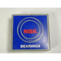NSK 3310NR Double Row Ball Bearing 50mm Bore ! NEW !          bearings nsk	        excellent customer service Manufactures