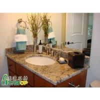 China Bathroom Countertop on sale