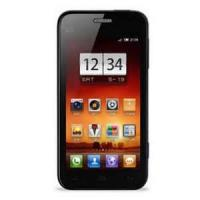 Multilanguage 4capacitive touch screen dual sim smartphone Unlocked Android Smartphones Manufactures