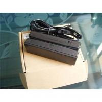 SJE300 series Magnetic Stripe Card reader writer Manufactures