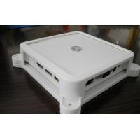Buy cheap Cloud Pc Speed-Ty310 from wholesalers