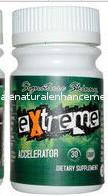 super extreme slimming pills superextreme Dietary Supplement Accelerator Natural Manufactures