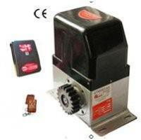 DC&AC  Sliding Gate Motor/Sliding Door Operator Manufactures