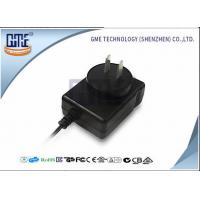 GME Intertek Universal AC DC Adapters 18W with Chinese Type Plug Manufactures