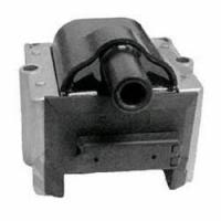 Ignition Coil,Auto Ignition Coil,Seat Ignition Coil Manufactures