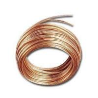 Speaker Cable Manufactures