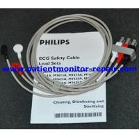 Snaps Safety AAMI M1605A Medical Equipment Accessories Acoustical Lens Replacement Manufactures