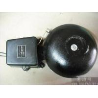FCL/LCL ship  electronic bell all the ports Manufactures