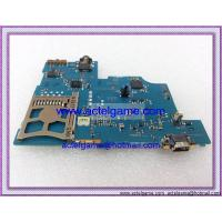 PSPE1000 mainboard PSP4000 motherboard PSPE1000 repair parts Manufactures