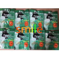 Paradise Ultra Plus Herbal Sex Capsule Work Fast 72 Hours Sexual Long Lasting Manufactures
