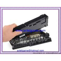 Quality PS4 power supply SONY PS4 repair parts for sale