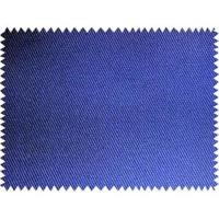 100%cotton flame retardant twill Manufactures