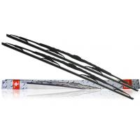 Universal cars wiper blade Manufactures