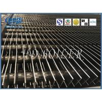 Carbon Steel  Fin Tube Heat Exchanger Boiler  H  Fin Tube Power Station Manufactures