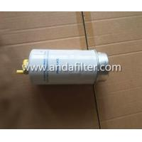 Buy cheap Good Quality Fuel/Water Sep. Cart. For IVECO 504107584 For Sell from wholesalers