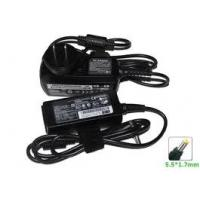 China PC Case 30W OEM Dell Laptop Battery Chargers for 493092-002 / 496813-001 / NA374AA# ABA on sale