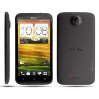 China S720e Original HTC One X Android GPS WIFI 4.7''TouchScreen 8MP camera Unlocked Cell Phone on sale