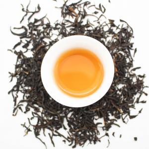 High Mountain Yunnan organic Dian Hong Black Tea EU standard health tea Manufactures