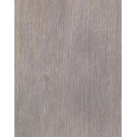 Buy cheap Dyed Natural Veneers Dyed Veneer For Hotel Decoration & Furniture Eliminating Stain from wholesalers