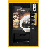 Espresso Vending Coffee Machine Manufactures