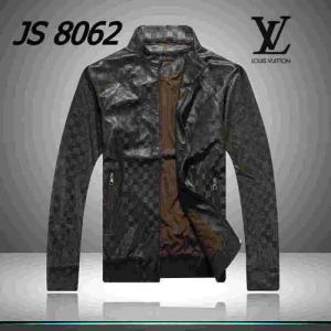 jacket koukousea Manufactures