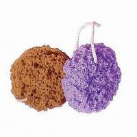 Bath Brushes/Sponges/Scrubbers Manufactures