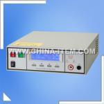 AC 5KV DC 6KV Withstand Voltage Tester CX-7120 AC/DC Hi-pot Tester HV Tester Manufactures