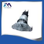 AUDI Q7 OE 7L8616040D 7L6616040E Air Suspension Strut Shock Absorber Front Right Manufactures