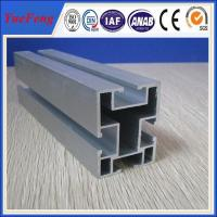 solar panel mounting rails,solar mounting rails,solar panel rails Manufactures