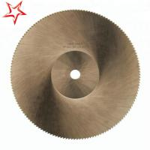 Heat Restance Metal Cutting Saw Blade , CMT Circular Saw Blades For Metal Manufactures