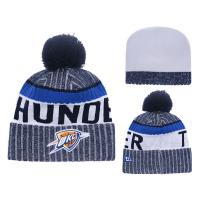 Quality NBA beanies men and women knitted caps cheap beanies good-quality beanies for retail and wholesale for sale