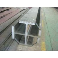 Steel Structure Beam (SSH101) Manufactures