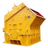 [Photo] Quality small impact crusher Manufactures