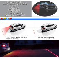 Quality 12V - 24V Full HD 3D Around View Camera System 360 vehicle camera system for sale