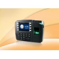 Office door security access control systems Manufactures