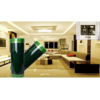Parmed heating film,80cm width, 100cm/roll, 0.338mm thickness Manufactures