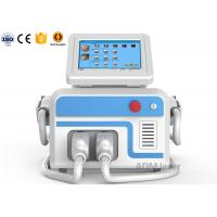 Q Switch Laser Therapy Machine Multi Function Manufactures