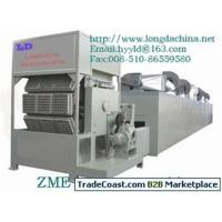 The agricultural use grows seedlings the cup machine and product Manufactures