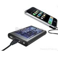 Solar Mobile Charger010 Manufactures