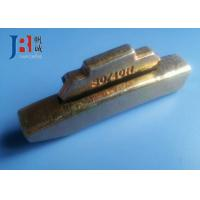 China VOE 15002778 / 30PHS Bucket Tooth Pin For Loader / Excavator / Caterpillar on sale