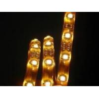 China Indoor Smd LED Flexible ribbon Strip Lights REX1000-60X3528-NW on sale