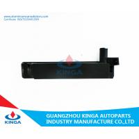 Fits Totota Hiace Gas RZH104 ' 98-99 Plastic Tank Radiator Repair High Performance Manufactures