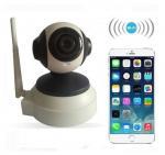 Free APP WiFi IP Camera Manufactures