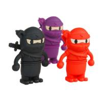 64G Personalized Custom USB Memory Stick USB Drives for Photographers Manufactures